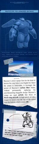File:Baymax Info 02.jpg