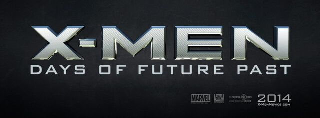File:X-Men Days Of Future Past Title 1.jpg