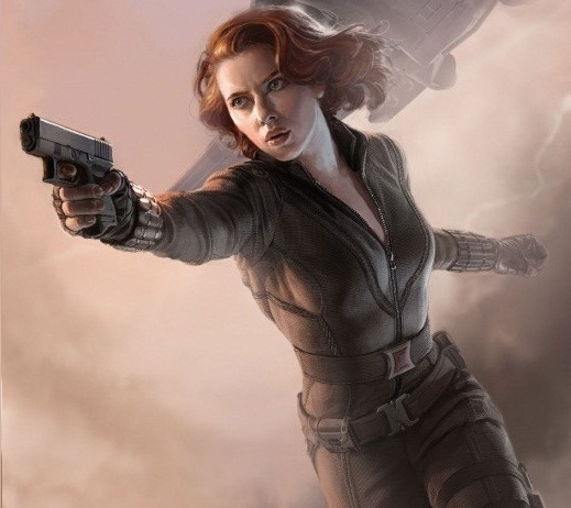 File:Natasha widow avengers.jpg