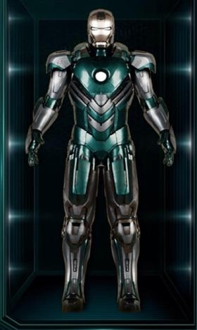 File:Suit 31.jpg