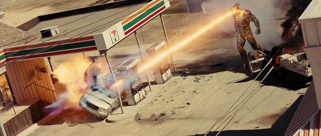 File:Destroyer4-Thor.png