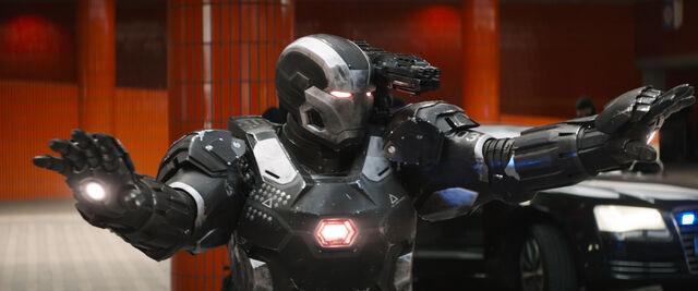 File:Captain America Civil War 192.jpg