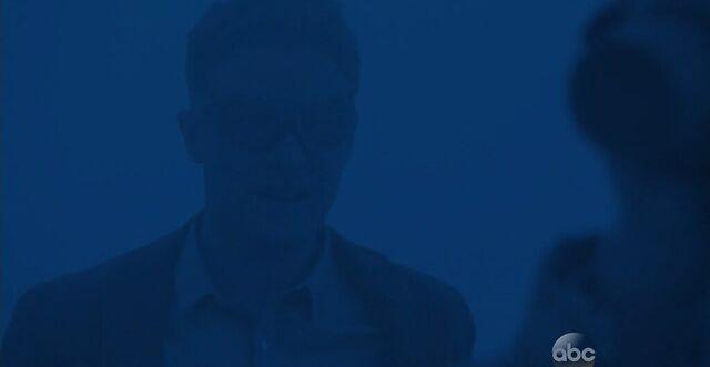File:Fitz on Maveth.jpg