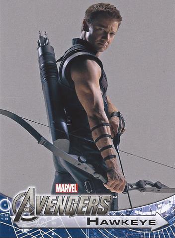 File:Hawkeye card.png