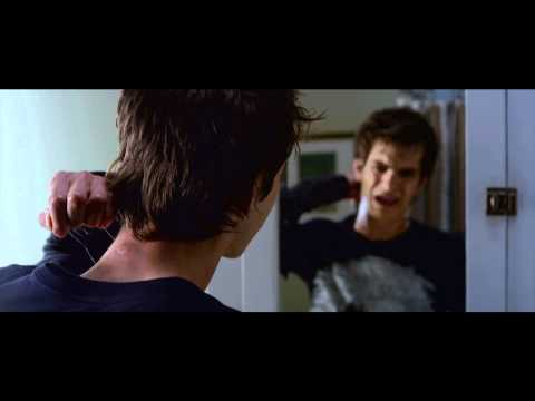 File:Img 6827 the-amazing-spider-man-movie-trailer-1.jpg