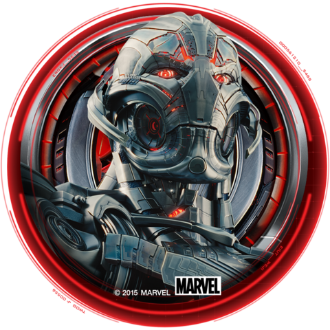 File:Ultron AOU icon.png
