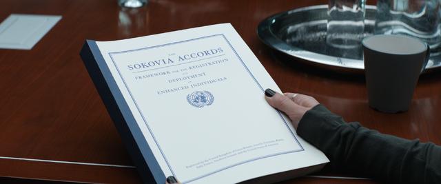 File:Captain America Civil War Sokovia Accords image.png