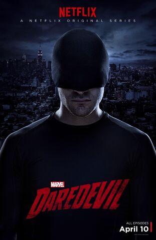 File:Daredevil Costume Poster.jpg
