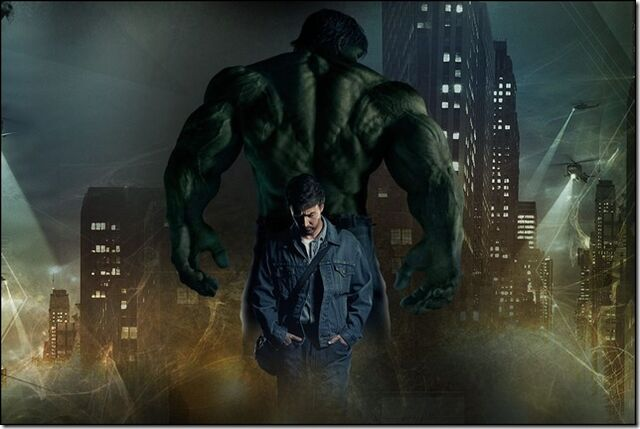 File:Incrediblehulk2008.jpg