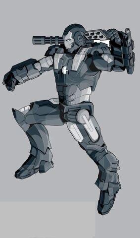 File:War Machine Movie Suit 15A.JPG