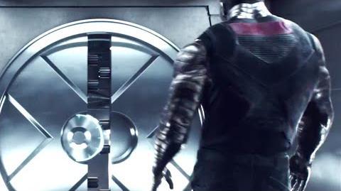 DEADPOOL TV Spot 12 (2016) Ryan Reynolds Superhero Movie HD