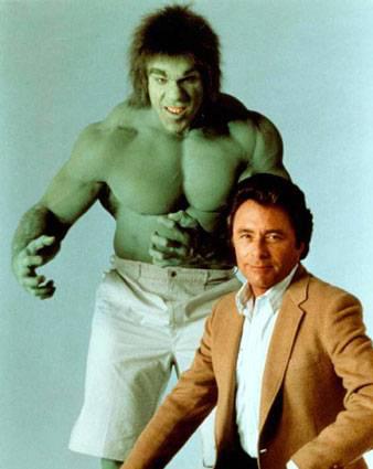 File:The incredible hulk bill bixby image 1 -1-.jpg