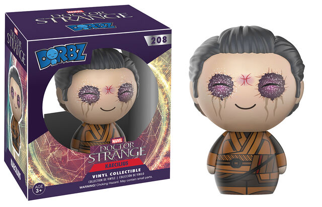 File:Doctor Strange Dorbz - Kaecilius - 1.jpg