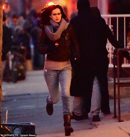 File:AKA Jessica Jones filming 2 .jpg
