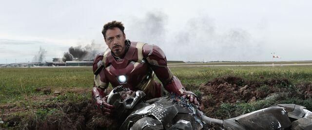 File:Captain America Civil War Teaser HD Still 67.JPG