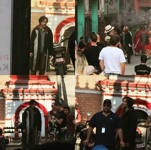 File:Doctor Strange Filming 18.JPG
