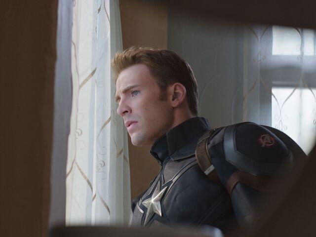 File:Cap Looking Out Window.jpg