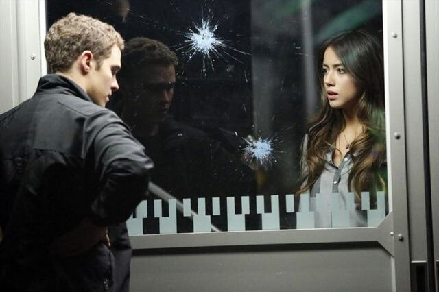 File:Agents of SHIELD Turn, Turn, Turn 07.jpg