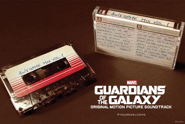 File:Gotg Audo Cassette.jpg