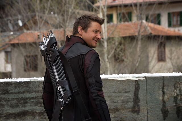 File:Hawkeye archery.jpg