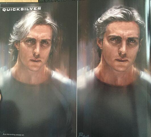 File:Avengers Age of Ultron Concept Art 7.jpg