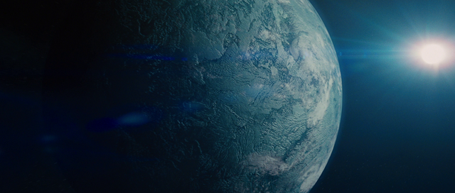 File:Jotunheim1-Thor.png