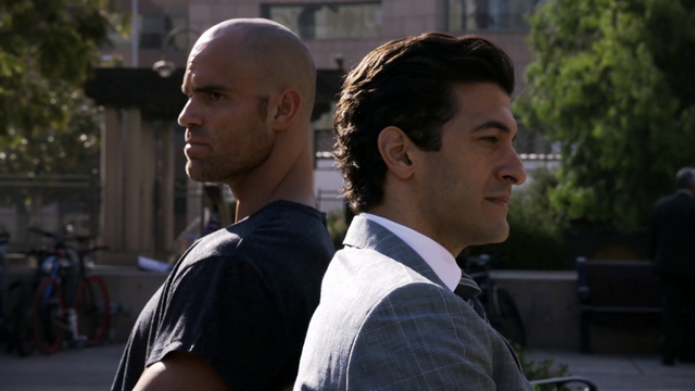 File:Agents of SHIELD S02E02 Heavy is the Head 02.png