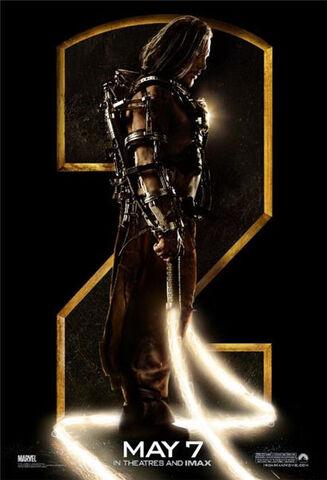 File:Iron man 2 whiplash poster.jpg