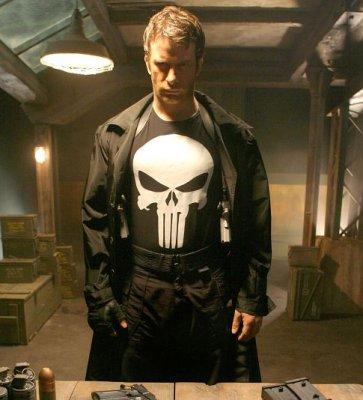 File:Punisher2.jpg