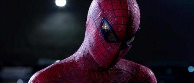 File:Spider-Man Garfield-2.jpg