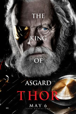 File:Odin poster.jpg