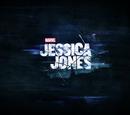 Jessica Jones (Netflix series)