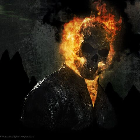 File:Ghostrider wp01 wide.jpg