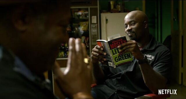 File:Luke-cage-trailer-00122-194121.jpg