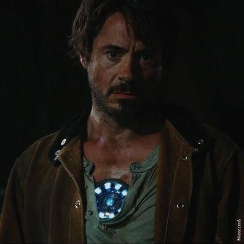 File:Tony-Stark-s-Mark-I-Arc-Reactor.jpg