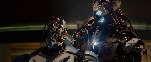 File:Ultron1-AoU.png