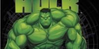 Hulk - The Incredible Guide