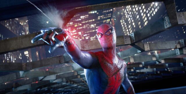 File:Spider-Man webshoot.jpg
