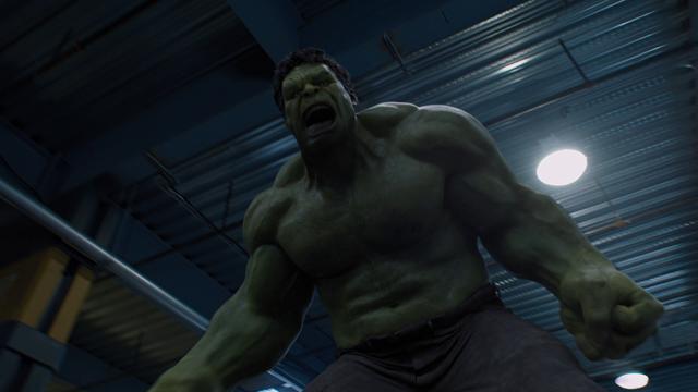File:Hulk06-Avengers.png