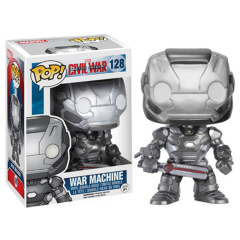 File:Pop Vinyl Civil War - War Machine.png