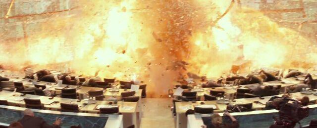 File:Captain America Civil War Teaser HD Still 4.JPG