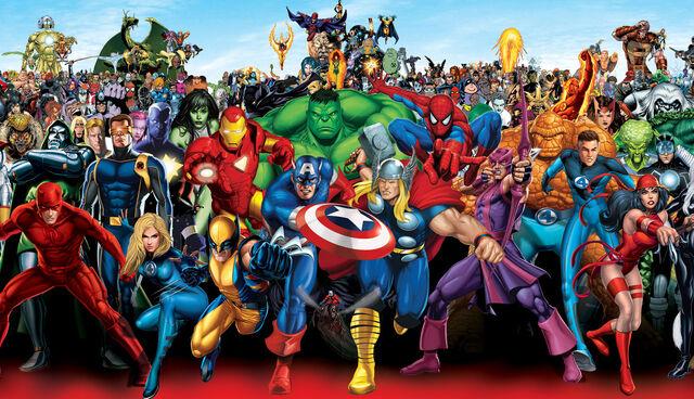 File:Marvel character group-crop.jpg