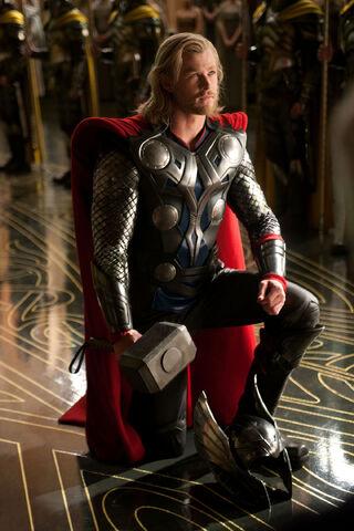 File:Thor movie still.jpg