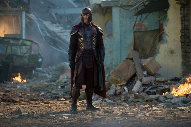 File:Michael-Fassbender-in-X-Men-Apocalypse.jpg