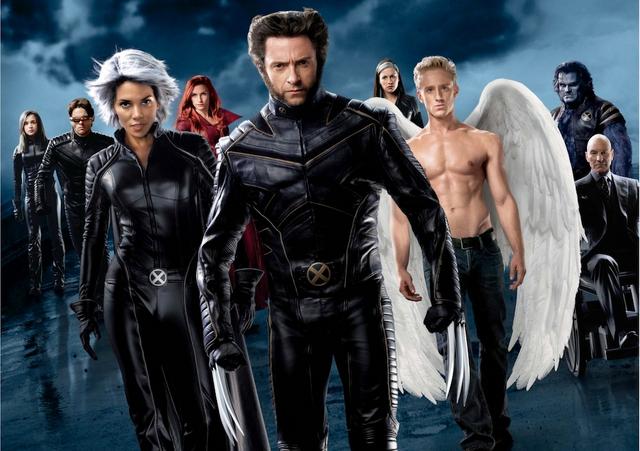File:X-men team.png