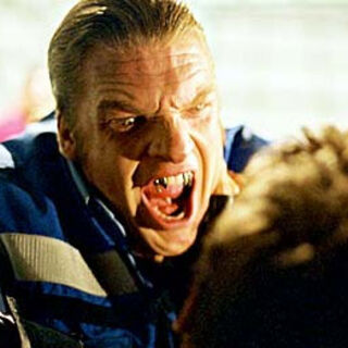 Jarko Grimmwood about to bite <a href=