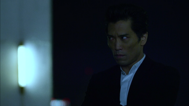 File:Into the Ring Nobu-1.png