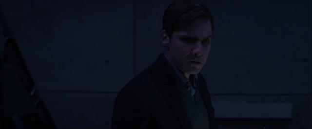 File:Captain America Civil War Helmut Zemo Still 02.png