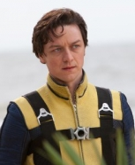 File:Charles xavier action.png