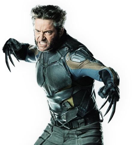 File:Wolverine - Future.png